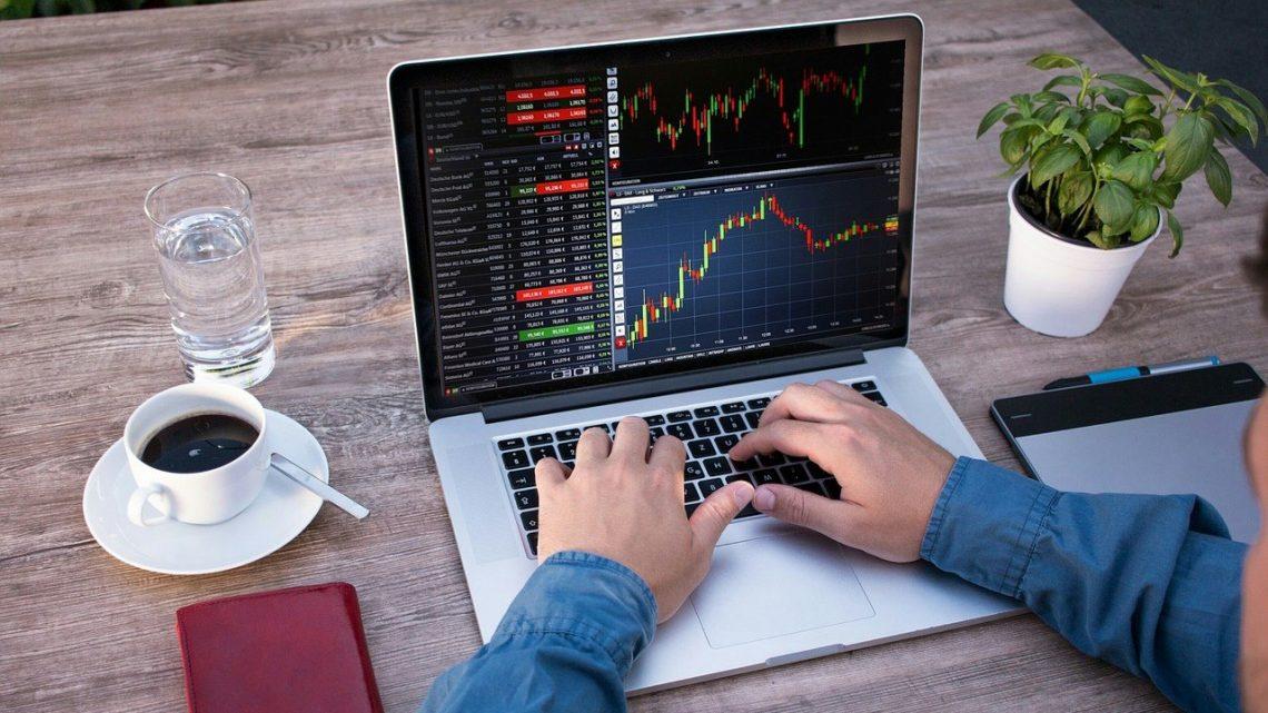 Comment réussir à trader à domicile